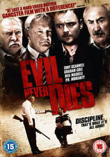 evil_never_dies movie cover