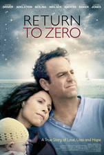 return_to_zero movie cover