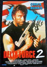 delta_force_2_the_colombian_connection movie cover