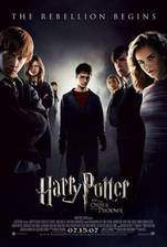 harry_potter_and_the_order_of_the_phoenix movie cover