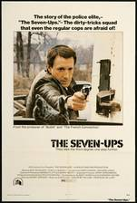 the_seven_ups movie cover