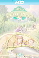 pixie_hollow_games movie cover