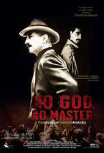 no_god_no_master movie cover