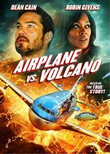 airplane_vs_volcano movie cover