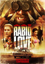 rabid_love movie cover