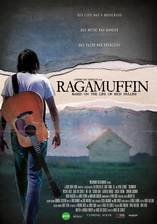 ragamuffin movie cover
