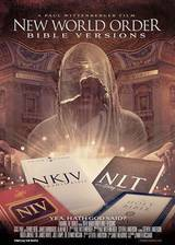 new_world_order_bible_versions movie cover