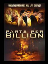 parts_per_billion movie cover