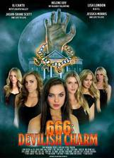 666_devilish_charm movie cover