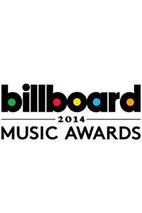 2014 Billboard Music Awards main cover