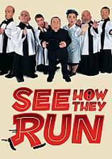 see_how_they_run movie cover