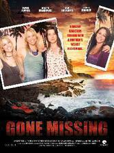 gone_missing movie cover