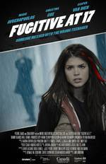 fugitive_at_17 movie cover