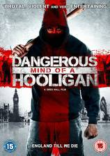 dangerous_mind_of_a_hooligan movie cover