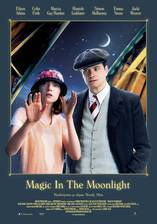 magic_in_the_moonlight movie cover