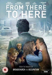 From There to Here movie cover