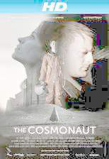 the_cosmonaut movie cover