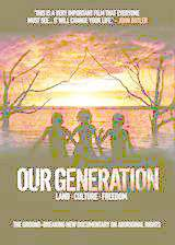 our_generation movie cover