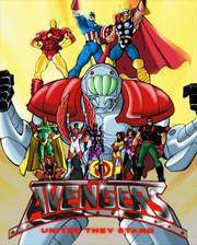 avengers_united_they_stand movie cover