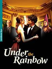under_the_rainbow_2013 movie cover