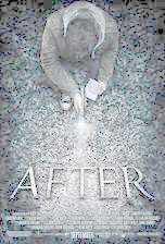 after_2012 movie cover