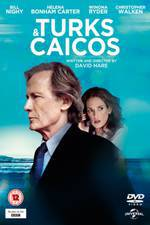turks_and_caicos movie cover