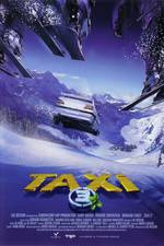 taxi_3 movie cover
