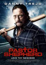 pastor_shepherd movie cover