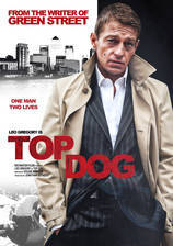top_dog_2014 movie cover