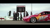 Born to Race: Fast Track movie photo