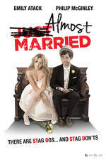 almost_married_2014 movie cover