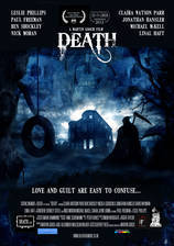 after_death_2014 movie cover