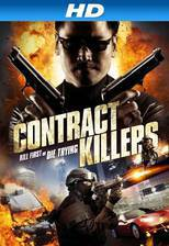 contract_killers_2014 movie cover
