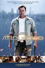 abducted_2014 movie cover