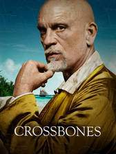 crossbones movie cover
