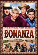 bonanza movie cover