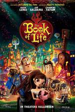 the_book_of_life movie cover