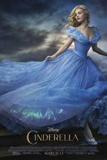 cinderella_2015 movie cover
