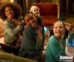 Annie movie photo