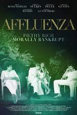 affluenza_2014 movie cover