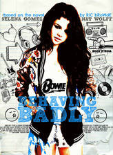 behaving_badly movie cover