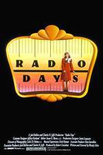 radio_days movie cover