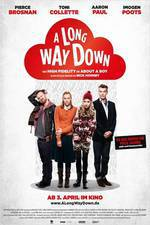 a_long_way_down_2014 movie cover