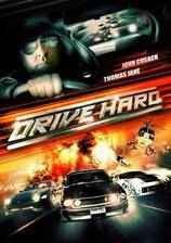 drive_hard movie cover