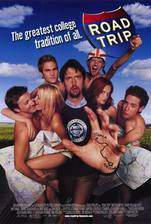 road_trip movie cover