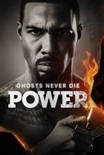 power_2014 movie cover