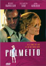 palmetto movie cover