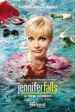 jennifer_falls movie cover