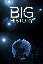big_history movie cover