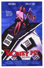 the_money_pit movie cover